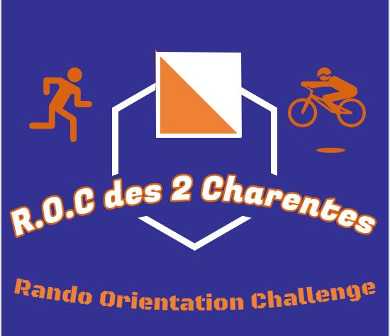 orientation 2019 ROC flyer