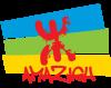 amnay-amazigh