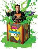 Kids Choice Awards 2011 à Los-Angeles!