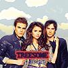 Stefan & Elena ♥
