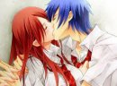 Photo de Erza-Jellal-137