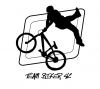 team-biker-42