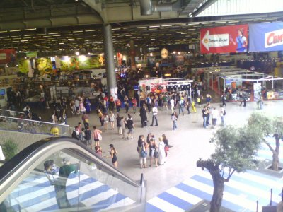 Japan Expo 2010 !