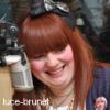 Luce-Brunet