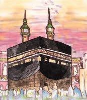 FILARY ISLAMU 05