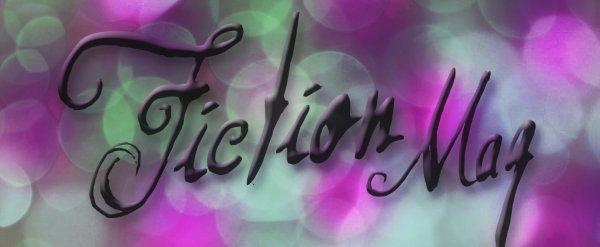 Fiction Mag [ Le Magazine Des Fictions ]