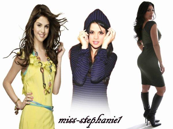 miss-stephanie1