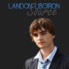 LandonLiboironSource