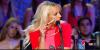 Britney reçoit 13 000 tweets par minute!