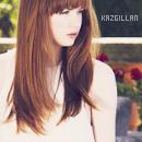 Photo de KazGillan