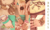 Bracelets.. ♥