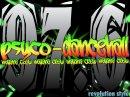 Photo de Psyco-Dancehall