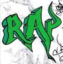 hip hop rap