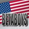 betaboys-vip