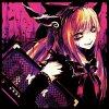 Alice-Kun