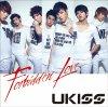 Forbidden Love ~ U-Kiss