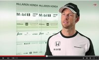 29.01.2015La nouvelle McLaren-Honda MP4-30 est arrivée !