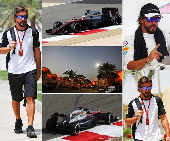 29.03.2015Grand Prix de Bahreïn