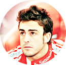 Photo de Fernando-Alonso