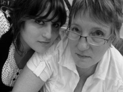 Cinquième Articles: Ma maman la plus importante à mes yeux !!