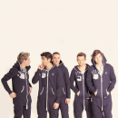 Photo de Inees-Sadouki-1D