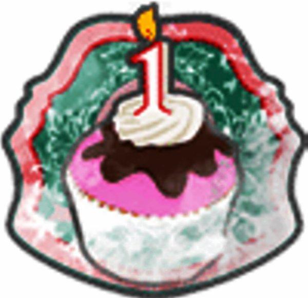 Bon anniversaire as mais  blog http://lestransportsencommun.skyrock.com     et    http://bobnestpasmort.skyrock.com