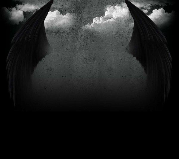 evilangel1994 fête ses 25 ans demain, pense à lui offrir un cadeau. Aujourd'hui à 21:32