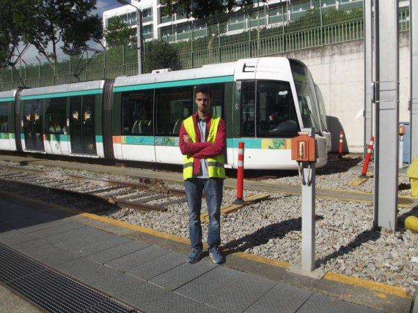 RATP-SAMI-JERBI fête ses 22 ans demain, pense à lui offrir un cadeau.Aujourd'hui à 22:37