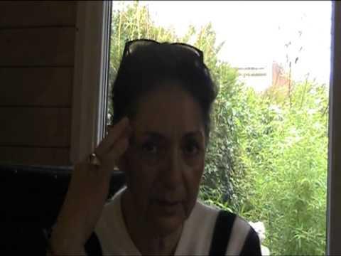 olislab fête ses 46 ans demain, pense à lui offrir un cadeau. Aujourd'hui à 00:02