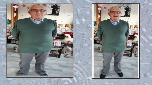 lantus fête ses 73 ans demain, pense à lui offrir un cadeau. Aujourd'hui à 11:44