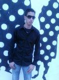 Photo de alex-reda2008