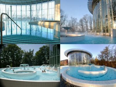 Les thermes de spa mmm delphoufoune for Thermes spa