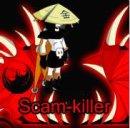 Photo de scam-killer