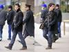 joe est son album+Nick à NY+Joe est une fan+Nick à l'aéroport+scoop