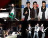 JB perso+JB concert Of Hope photo+video