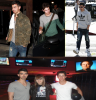 Nick avc Fan+joe/nick+scoop+scoop+Joe+joe/frankie