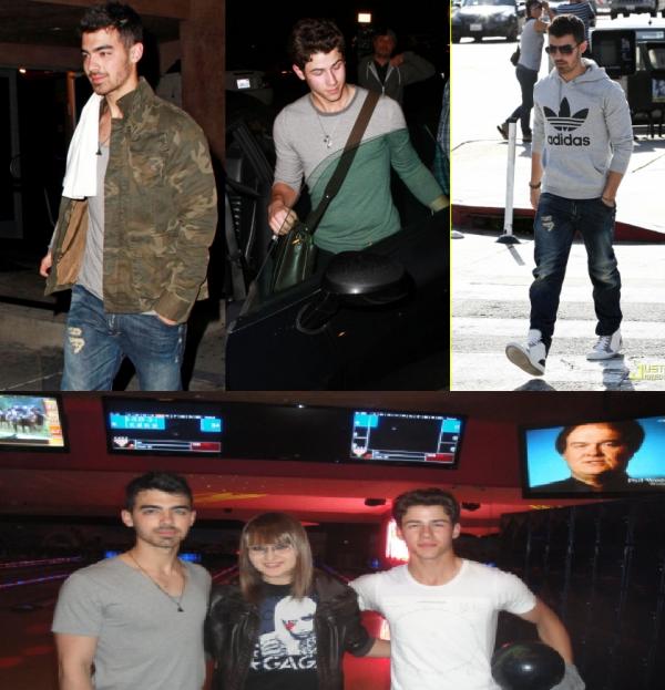 Nick avc Fan+joe/nick+scoop+scoop+Joe+joe/frankie