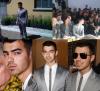 Joe.défilé+Joe+nick.lion+Vid.joe+Kanielle+scoop+ps+nick.vid