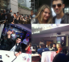 Joe+scoop+nrj.joe+nick.int+joe!!!!!!!!!!!!NRJ+joe.paris+joe.vid