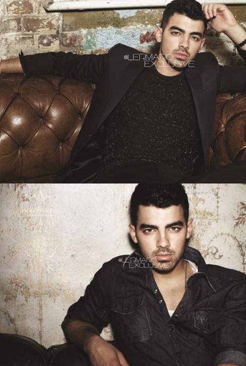 Nick.int+joe.int+joe.photo+joe.vid+joe.phoshoot