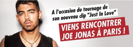 Joe.phot+joe.vid+joe.concoure+scoop.fan