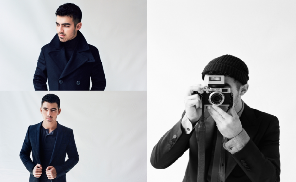 photosh.joe+vid.nick+int.joe+kanielle+scoop+vid.joe