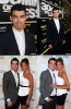 Joe.tca+nick/joe+joe.vid+joe.int+nick.phot+scoop+info+kanielle