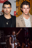 phot.joe.nick+phot.joe.mtv+news
