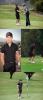 Kanielle.phot+nick.golf+joe.vid+joe.int+clip.justInLove+info