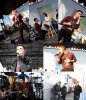 joe.perf.vid+joe.phot+int.joe+int.nick+vid.kevin+int.kev