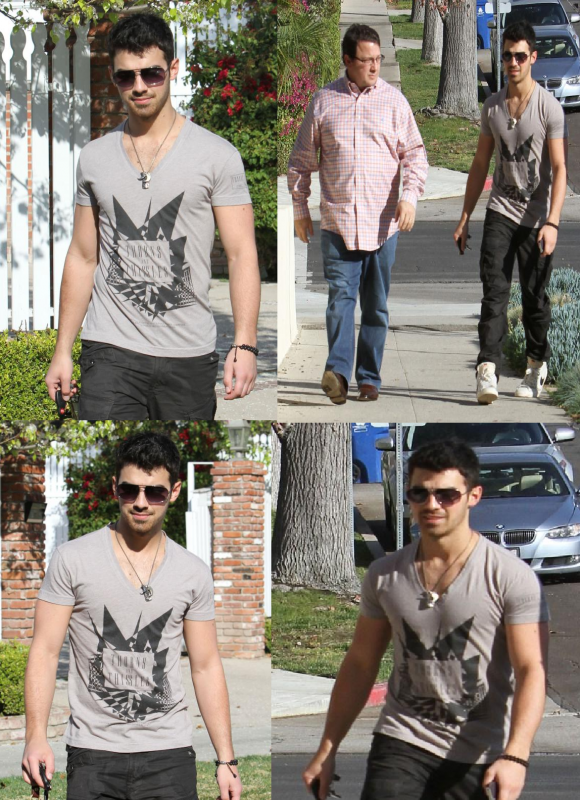kev.tweet+joe.sport+joe.MrsJonas+joe.info.tweet+joe.alan+joe.wilmer+episode.VOST