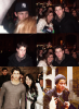 nick.fan+art.nick+joe.miami.twet+kev.L.A+perf.joe.BDom