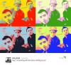 joe.tweet+nick.mag+nick.promo+nick.tweet+joe.tweet+vid.nick.couli