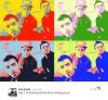 joe.tweet+nick.mag+nick.promo+nick.tweet+joe.tweet+vid.nick.couli